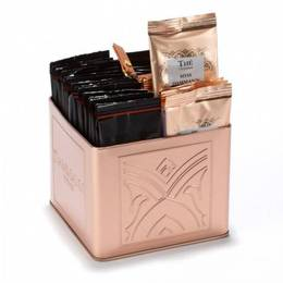 coffret-seduction-dammann