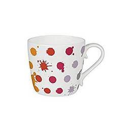 mug konitz colour