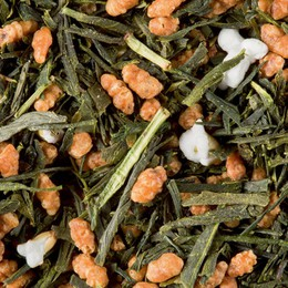 the-du-japon-genmaicha