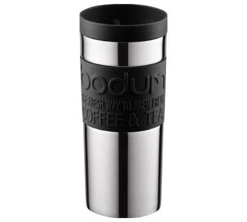 travel-mug-bodum-vis-35cl-noir